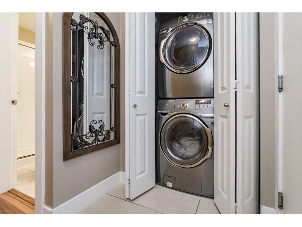 Condo Apartment at 201 2083 W 33RD AVENUE, Unit 201, Vancouver West, British Columbia. Image 14