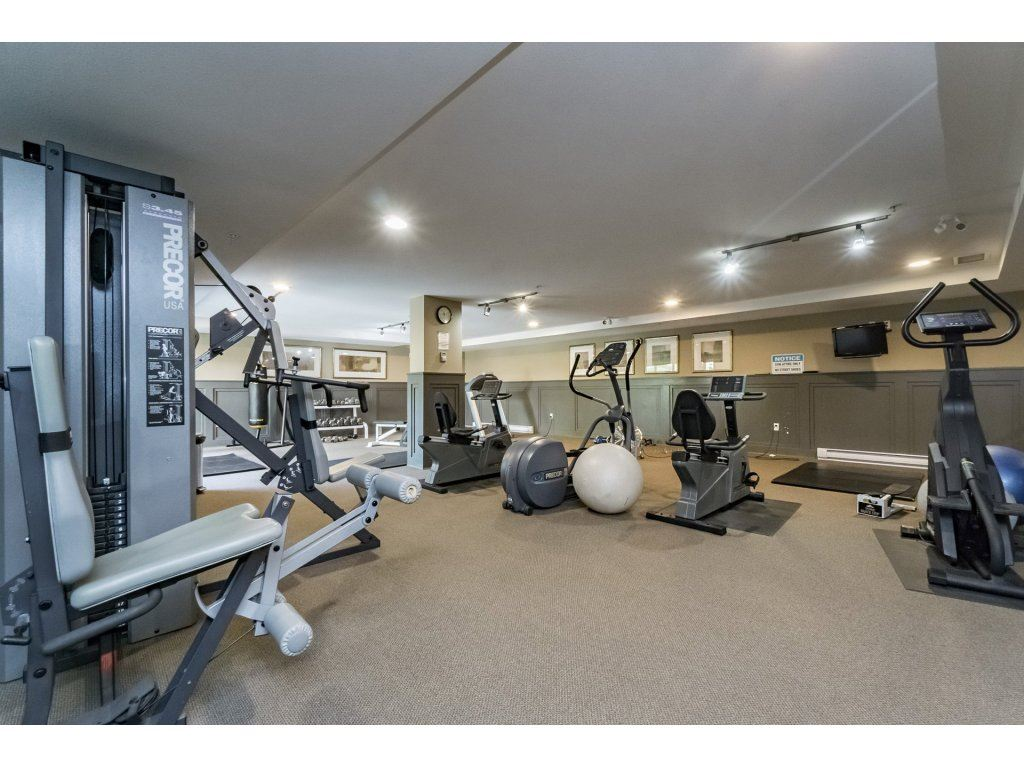 Condo Apartment at 201 2083 W 33RD AVENUE, Unit 201, Vancouver West, British Columbia. Image 16