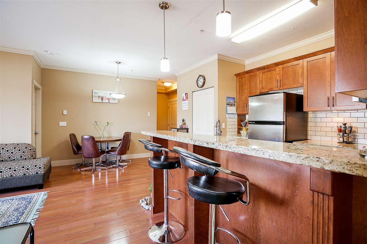 Condo Apartment at 212 8168 120A STREET, Unit 212, Surrey, British Columbia. Image 5