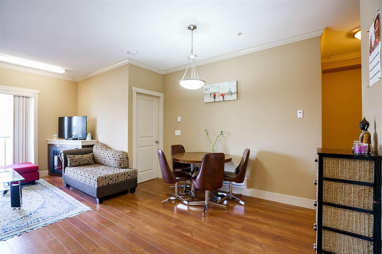 Condo Apartment at 212 8168 120A STREET, Unit 212, Surrey, British Columbia. Image 7