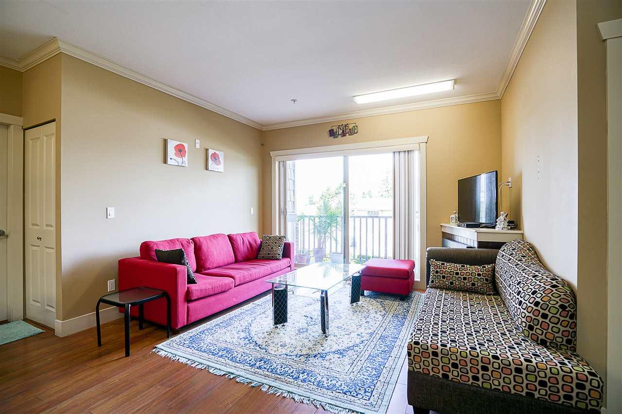 Condo Apartment at 212 8168 120A STREET, Unit 212, Surrey, British Columbia. Image 8