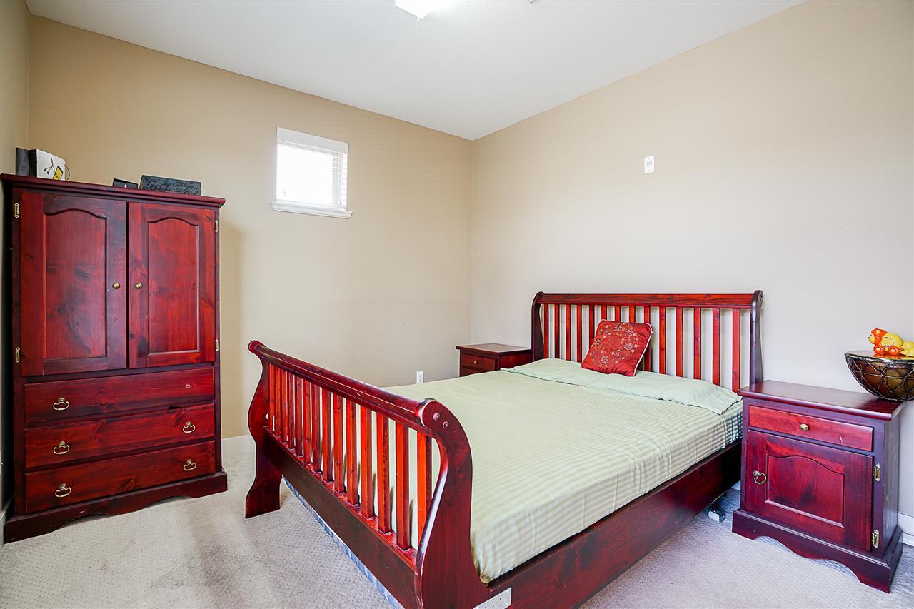 Condo Apartment at 212 8168 120A STREET, Unit 212, Surrey, British Columbia. Image 10