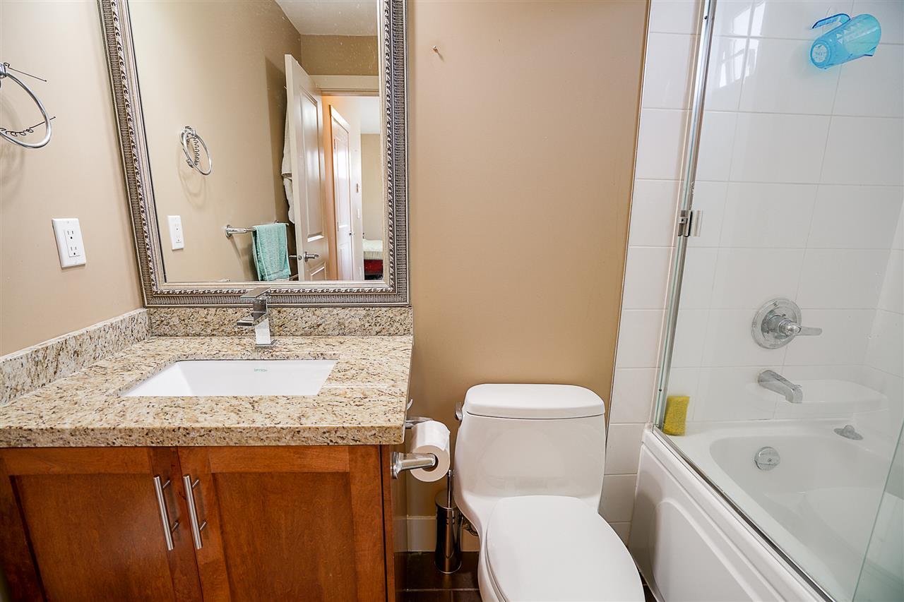 Condo Apartment at 212 8168 120A STREET, Unit 212, Surrey, British Columbia. Image 11