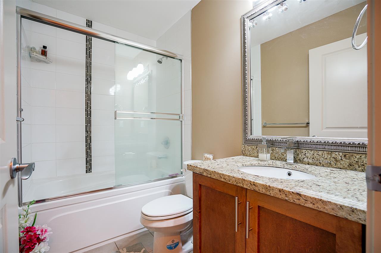 Condo Apartment at 212 8168 120A STREET, Unit 212, Surrey, British Columbia. Image 13