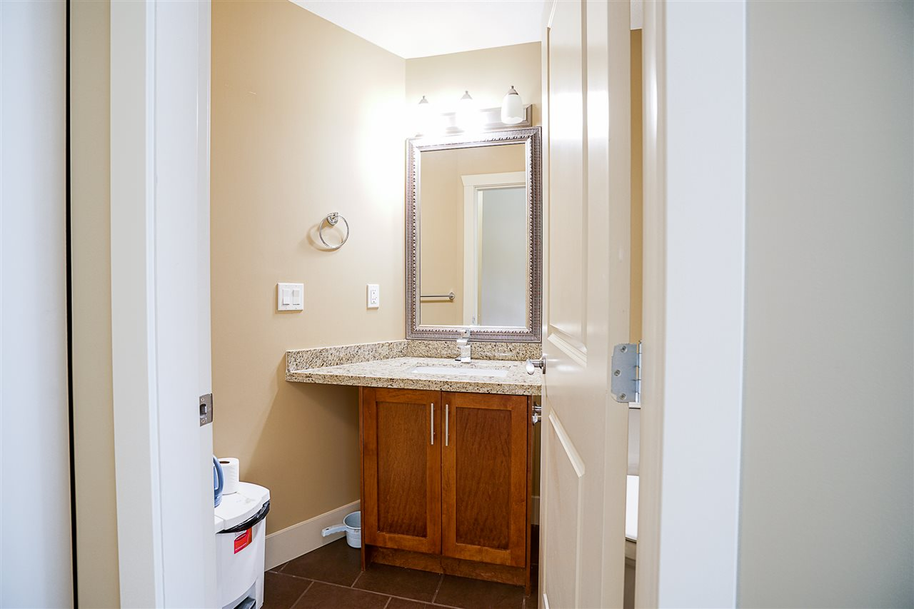 Condo Apartment at 212 8168 120A STREET, Unit 212, Surrey, British Columbia. Image 16