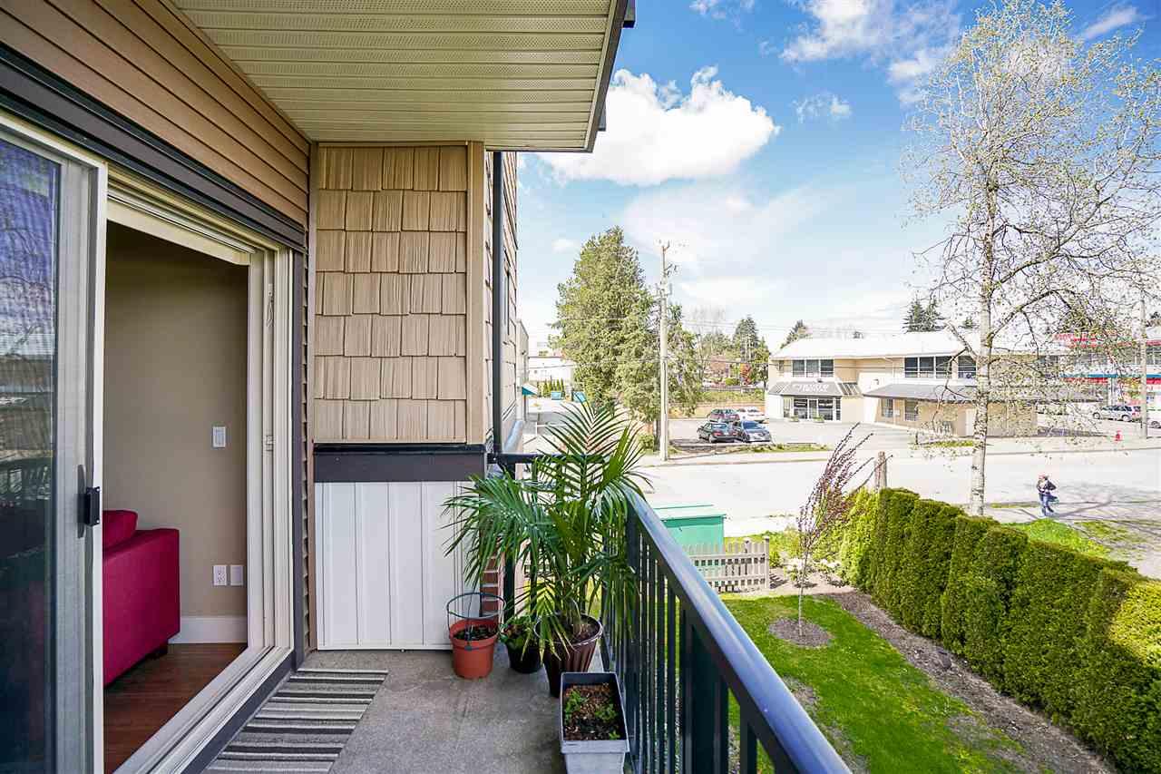 Condo Apartment at 212 8168 120A STREET, Unit 212, Surrey, British Columbia. Image 17