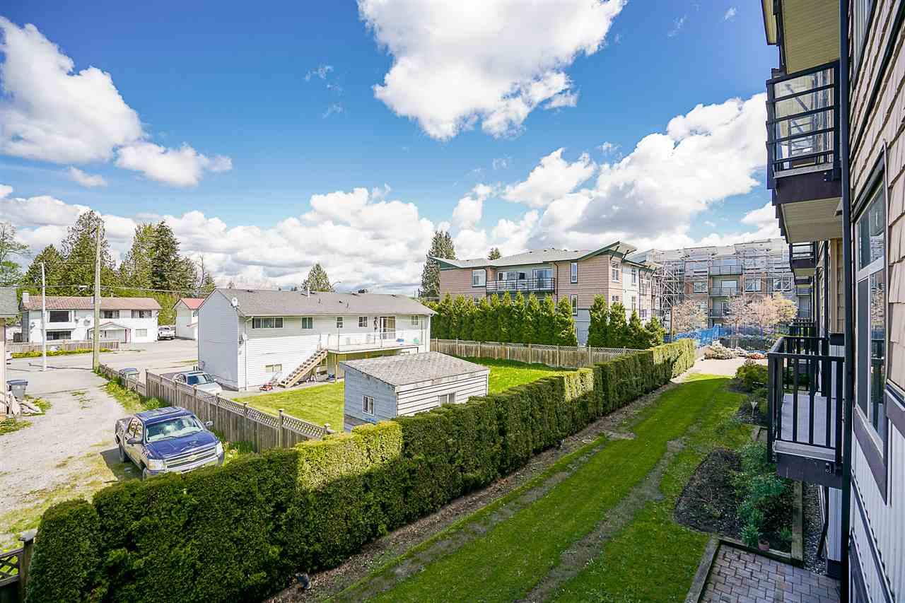 Condo Apartment at 212 8168 120A STREET, Unit 212, Surrey, British Columbia. Image 18