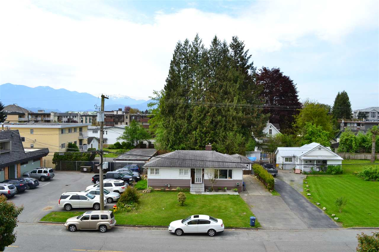 Condo Apartment at 303 45745 PRINCESS AVENUE, Unit 303, Chilliwack, British Columbia. Image 15