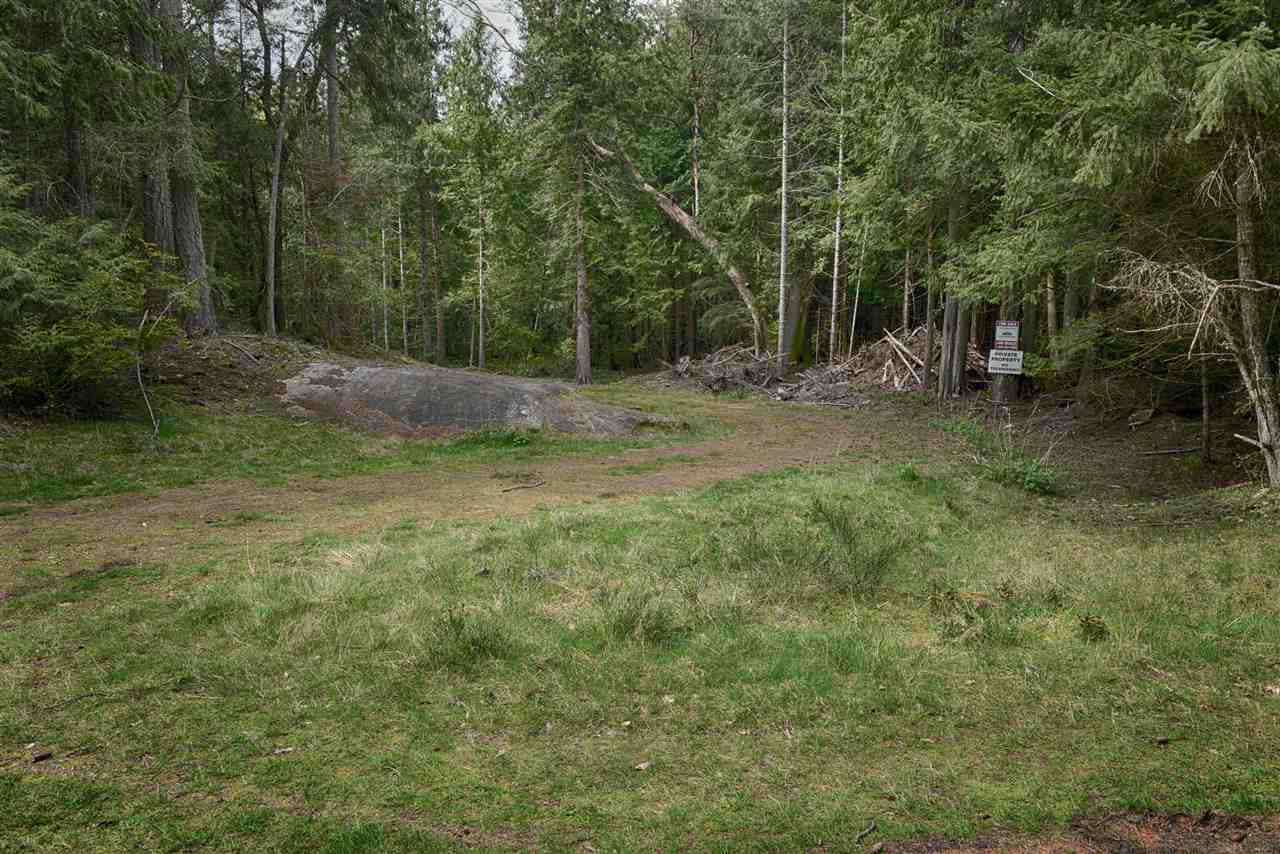 Vacant Land at 251 GEORGINA POINT ROAD, Unit 251, Out of Town, British Columbia. Image 11