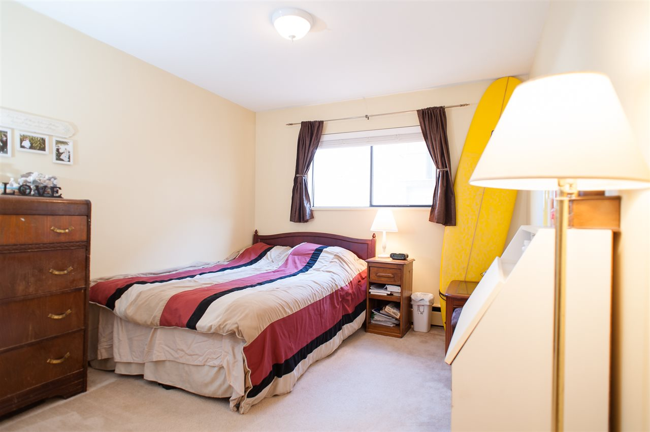 Condo Apartment at 113 45749 SPADINA AVENUE, Unit 113, Chilliwack, British Columbia. Image 2