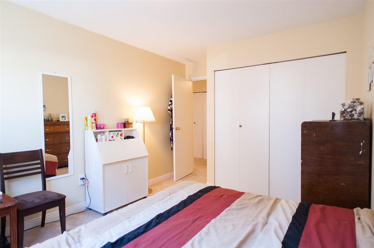 Condo Apartment at 113 45749 SPADINA AVENUE, Unit 113, Chilliwack, British Columbia. Image 3