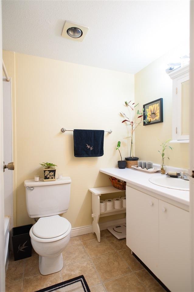 Condo Apartment at 113 45749 SPADINA AVENUE, Unit 113, Chilliwack, British Columbia. Image 4