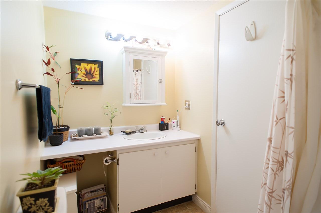 Condo Apartment at 113 45749 SPADINA AVENUE, Unit 113, Chilliwack, British Columbia. Image 5