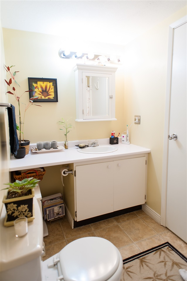 Condo Apartment at 113 45749 SPADINA AVENUE, Unit 113, Chilliwack, British Columbia. Image 6