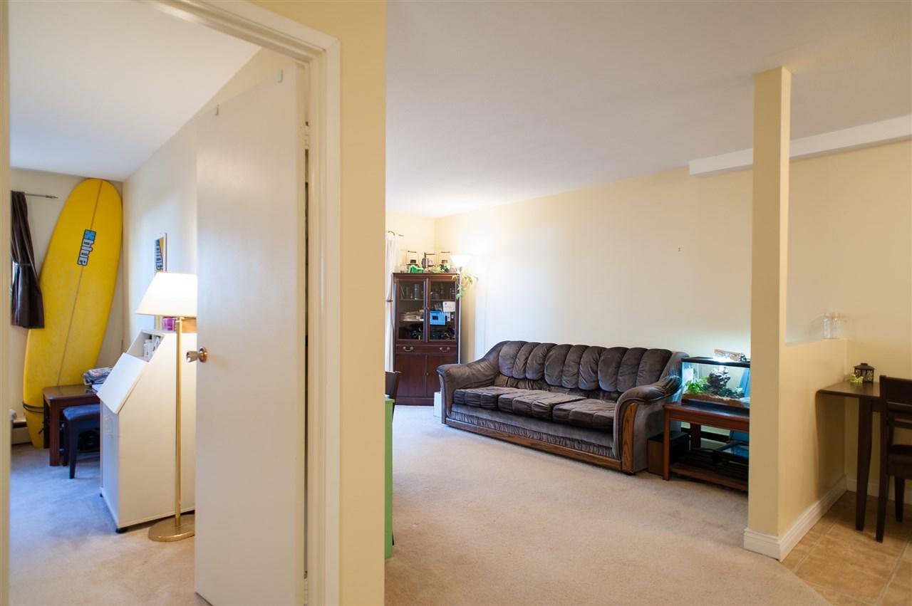 Condo Apartment at 113 45749 SPADINA AVENUE, Unit 113, Chilliwack, British Columbia. Image 8
