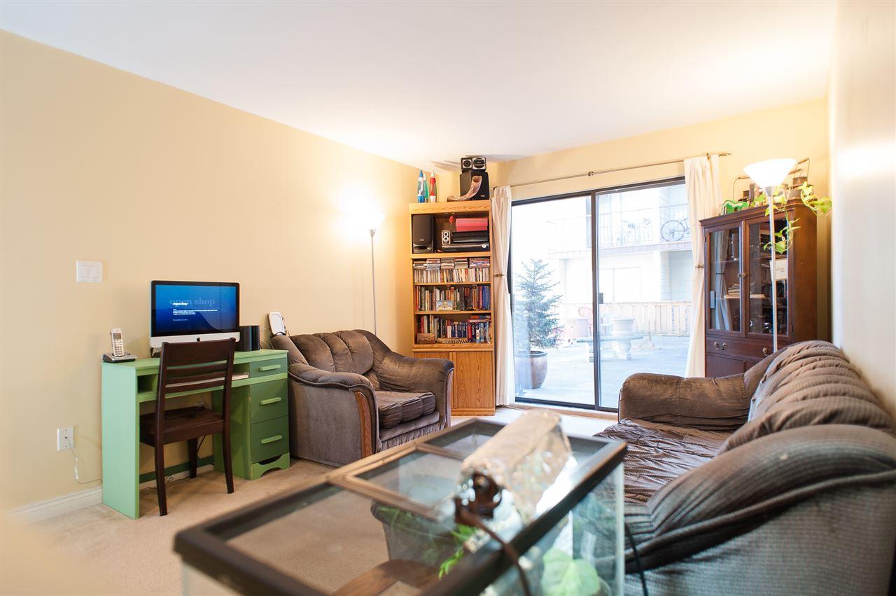 Condo Apartment at 113 45749 SPADINA AVENUE, Unit 113, Chilliwack, British Columbia. Image 9
