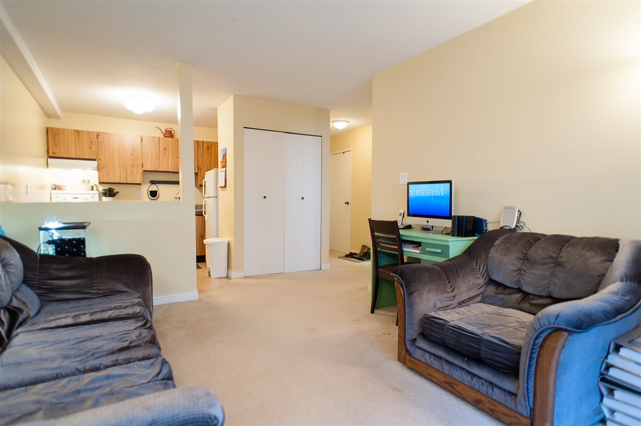 Condo Apartment at 113 45749 SPADINA AVENUE, Unit 113, Chilliwack, British Columbia. Image 10
