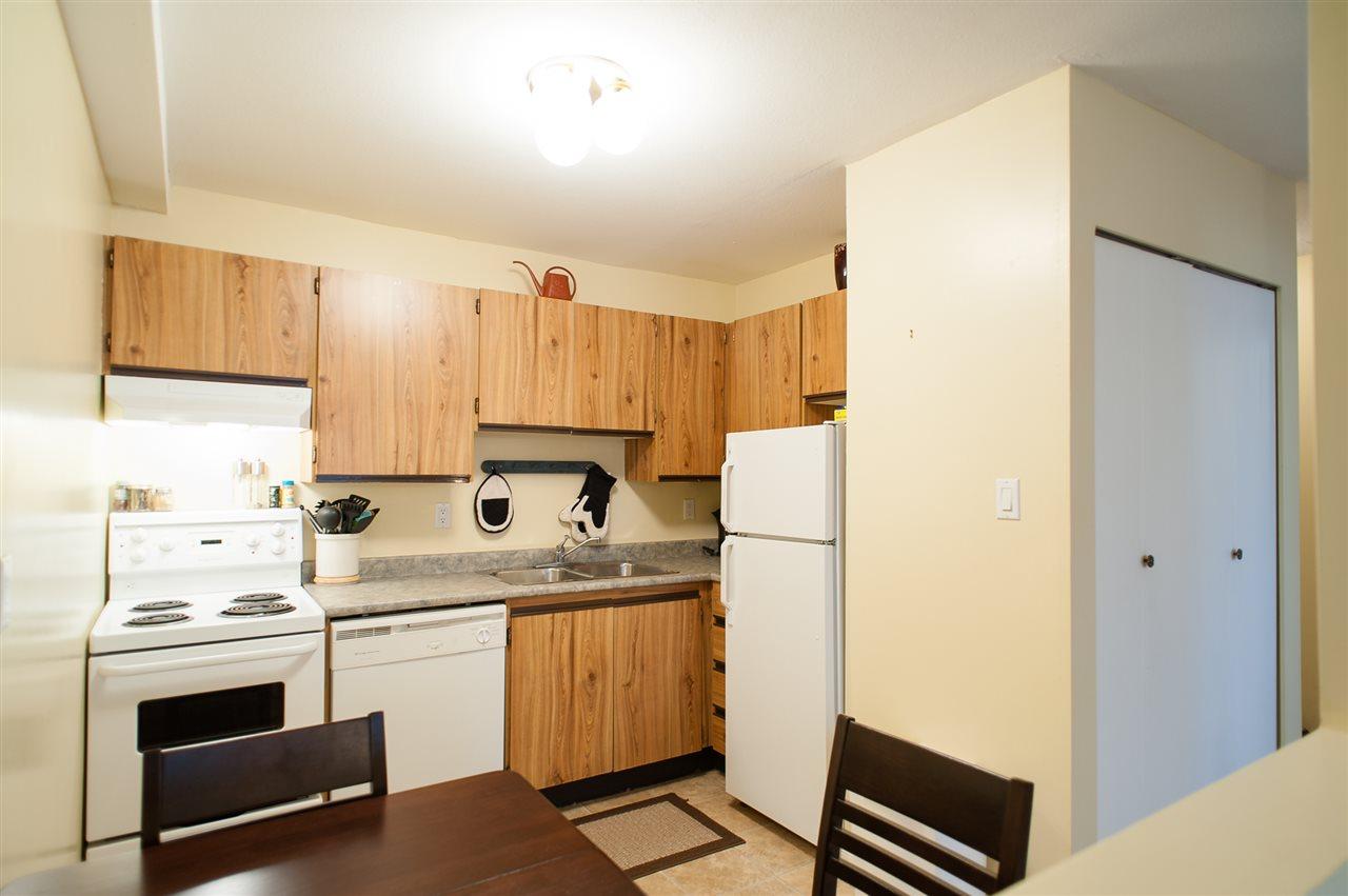 Condo Apartment at 113 45749 SPADINA AVENUE, Unit 113, Chilliwack, British Columbia. Image 11