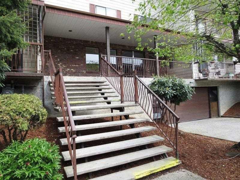 Condo Apartment at 113 45749 SPADINA AVENUE, Unit 113, Chilliwack, British Columbia. Image 14