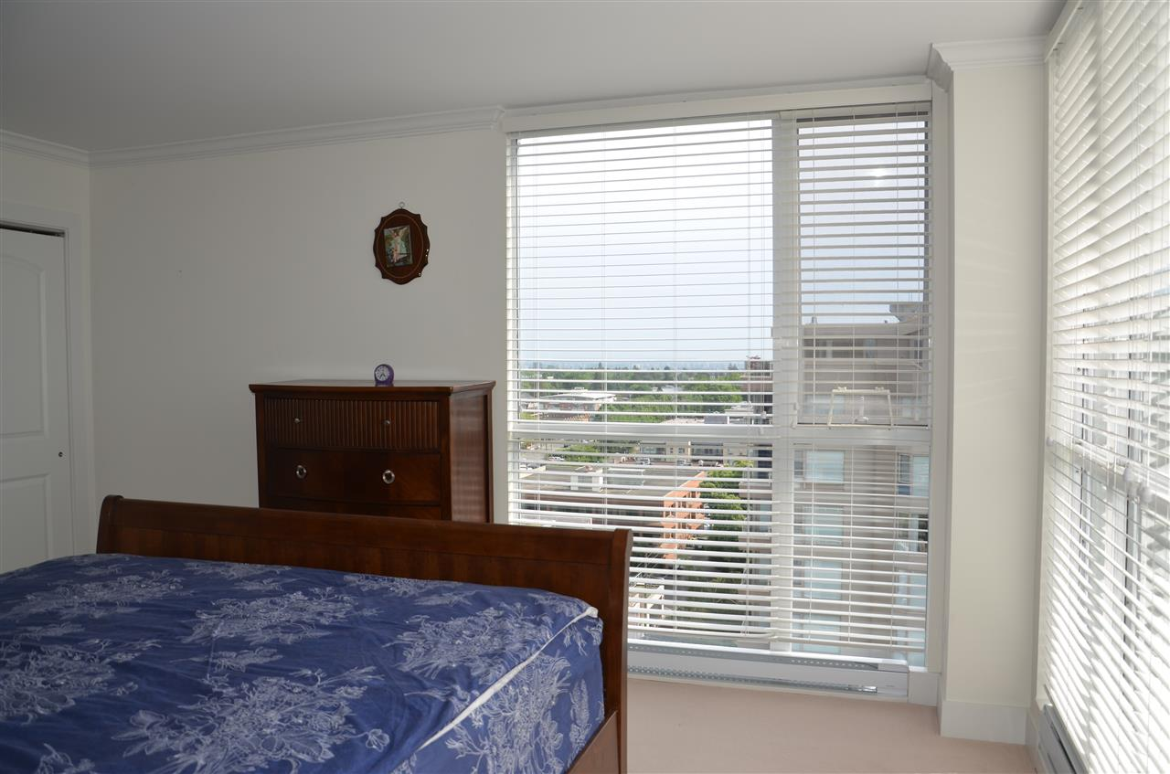 Condo Apartment at PH1 2121 W 38TH AVENUE, Unit PH1, Vancouver West, British Columbia. Image 10