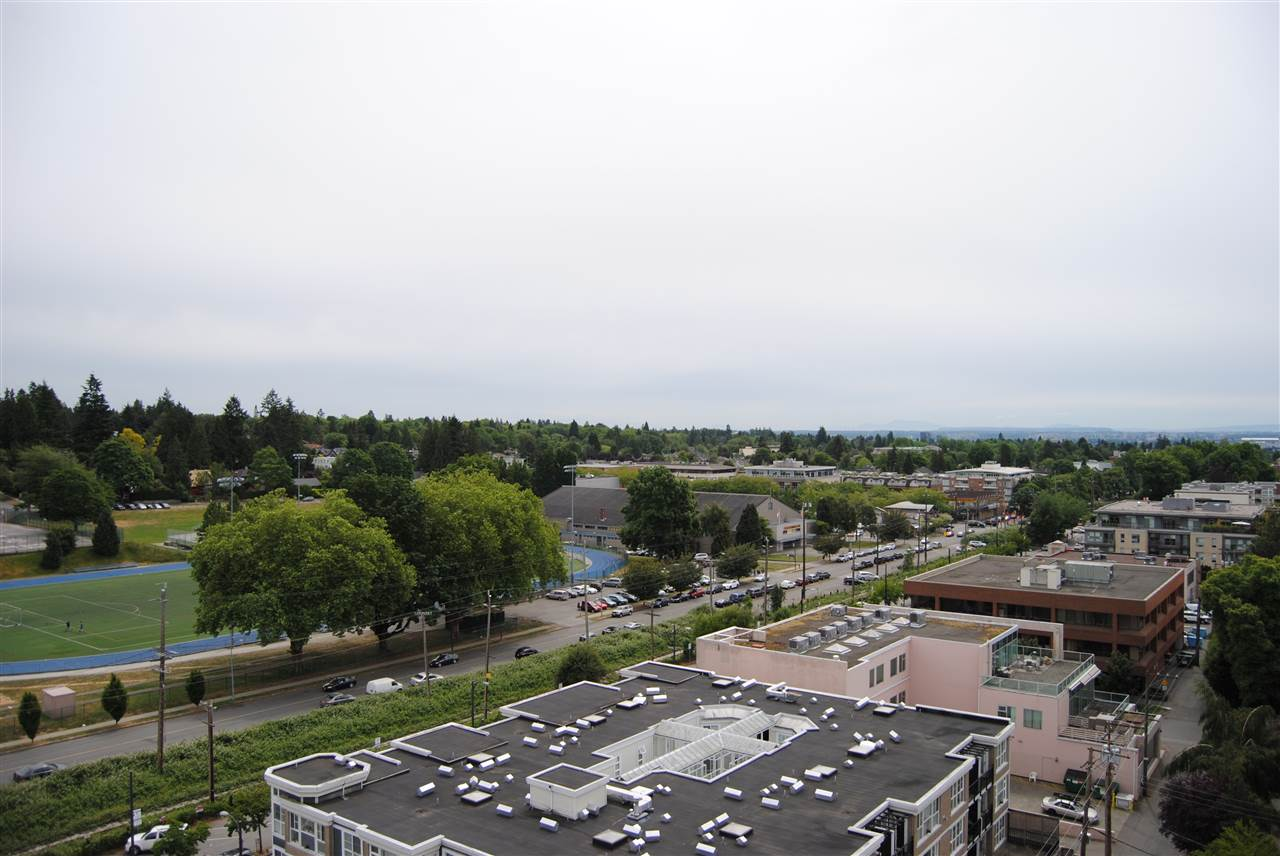 Condo Apartment at PH1 2121 W 38TH AVENUE, Unit PH1, Vancouver West, British Columbia. Image 11