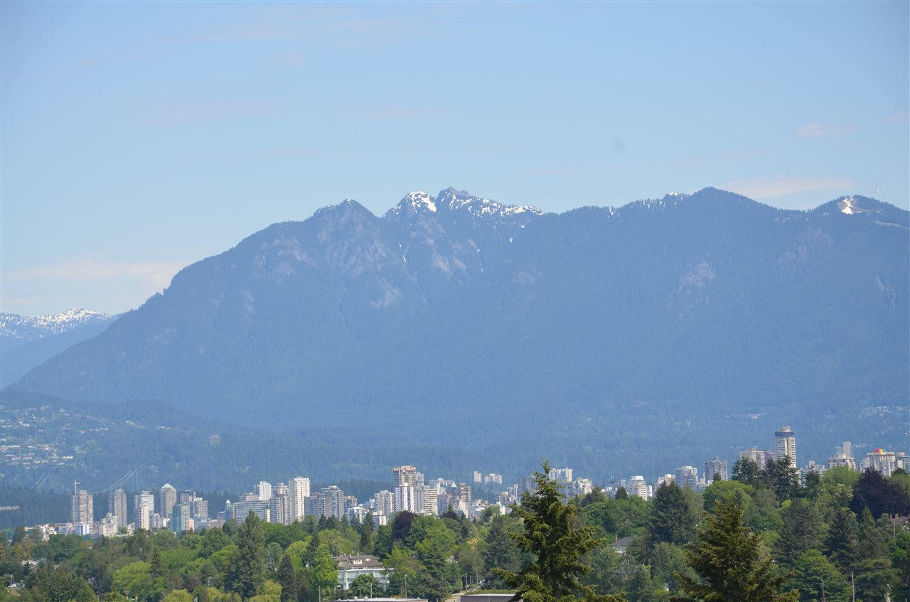 Condo Apartment at PH1 2121 W 38TH AVENUE, Unit PH1, Vancouver West, British Columbia. Image 12