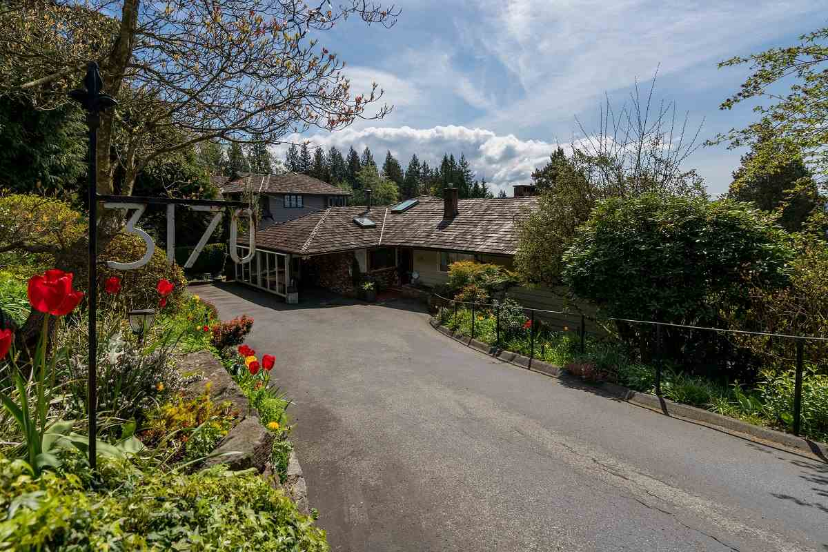 Detached at 3170 BENBOW ROAD, West Vancouver, British Columbia. Image 17