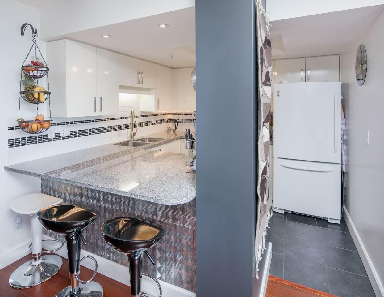 Condo Apartment at 1104 719 PRINCESS STREET, Unit 1104, New Westminster, British Columbia. Image 11