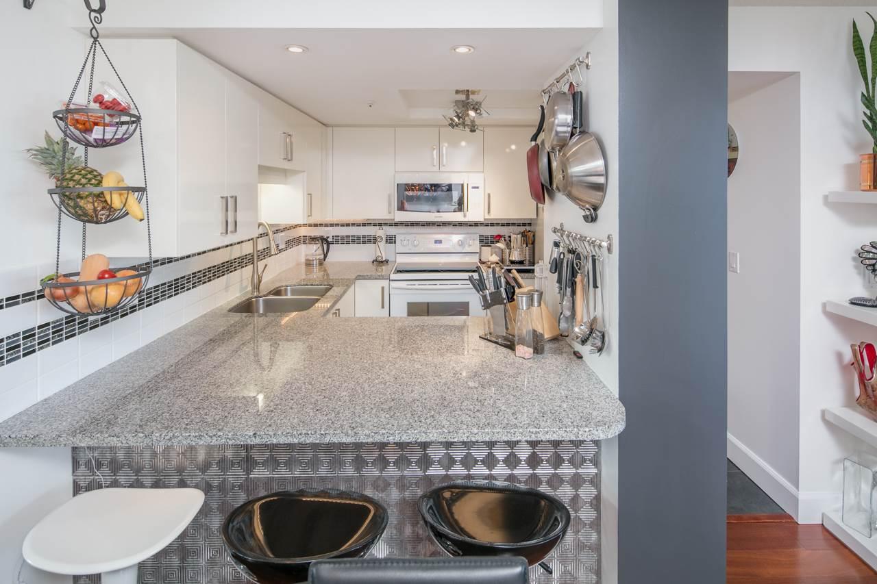 Condo Apartment at 1104 719 PRINCESS STREET, Unit 1104, New Westminster, British Columbia. Image 12