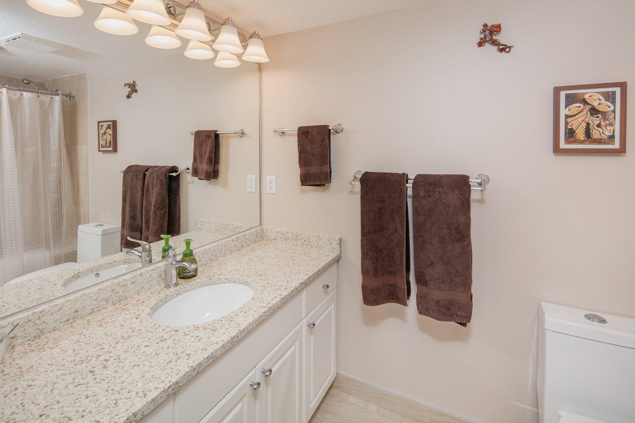 Condo Apartment at 1104 719 PRINCESS STREET, Unit 1104, New Westminster, British Columbia. Image 15