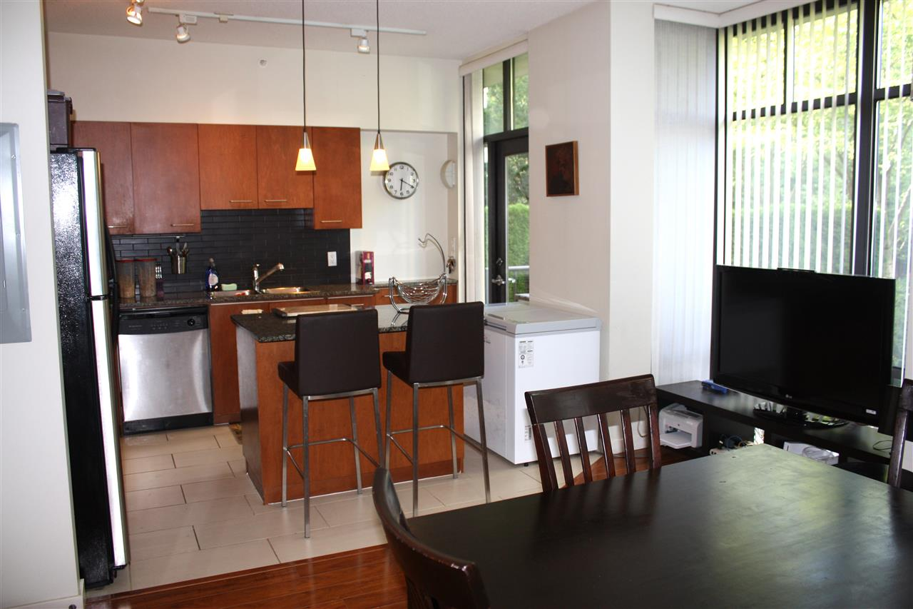 Townhouse at 3 4333 CENTRAL BOULEVARD, Unit 3, Burnaby South, British Columbia. Image 3