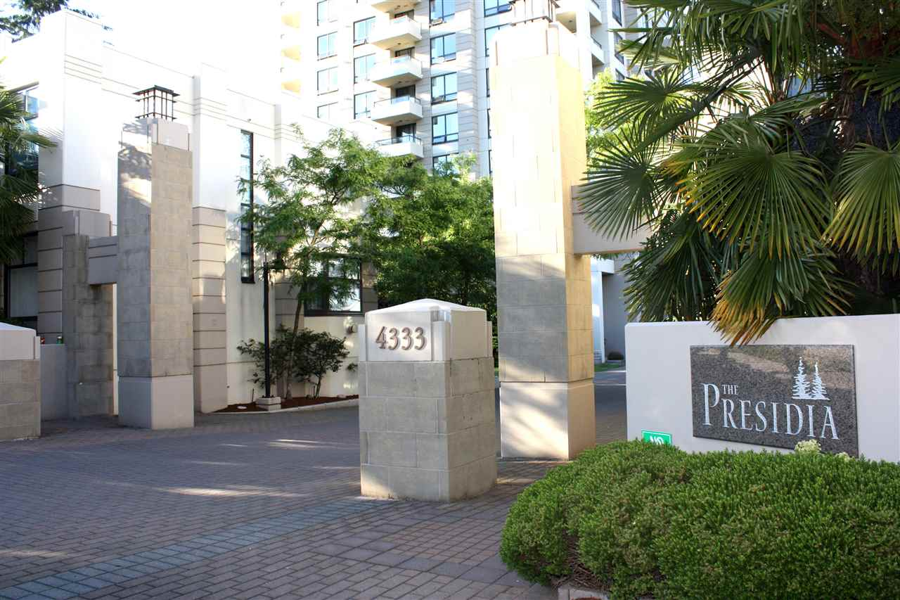 Townhouse at 3 4333 CENTRAL BOULEVARD, Unit 3, Burnaby South, British Columbia. Image 17