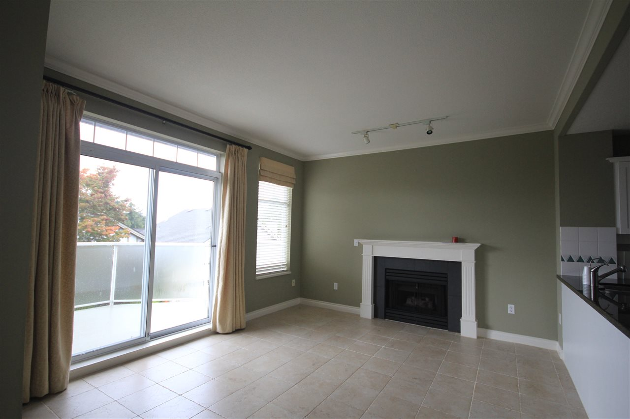 Townhouse at 41 5221 OAKMOUNT CRESCENT, Unit 41, Burnaby South, British Columbia. Image 6