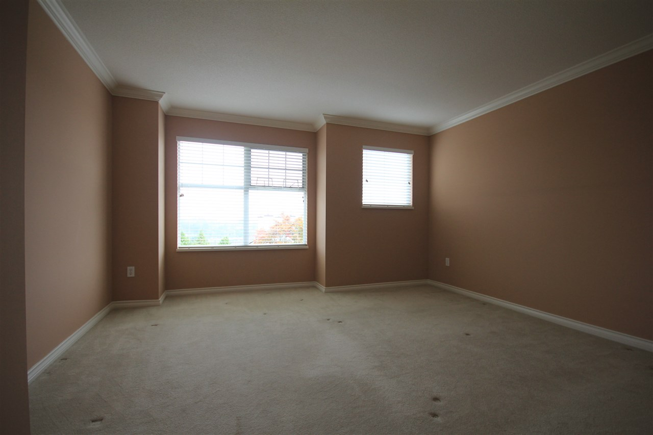 Townhouse at 41 5221 OAKMOUNT CRESCENT, Unit 41, Burnaby South, British Columbia. Image 7