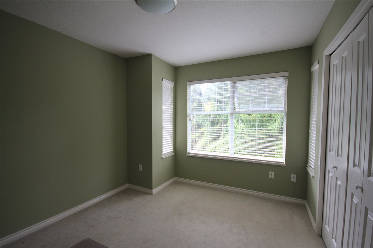 Townhouse at 41 5221 OAKMOUNT CRESCENT, Unit 41, Burnaby South, British Columbia. Image 8