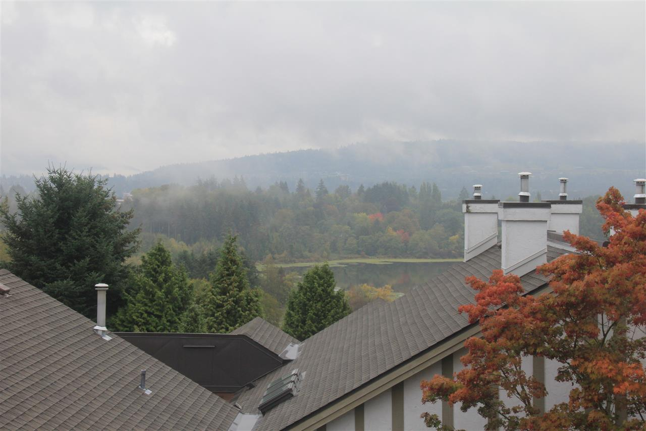 Townhouse at 41 5221 OAKMOUNT CRESCENT, Unit 41, Burnaby South, British Columbia. Image 10