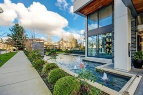 Condo Apartment at 303 5868 AGRONOMY ROAD, Unit 303, Vancouver West, British Columbia. Image 2
