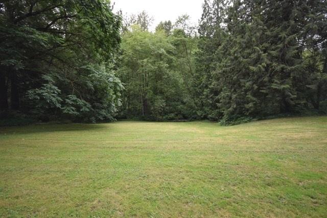 Vacant Land at 12960 246 STREET, Maple Ridge, British Columbia. Image 3