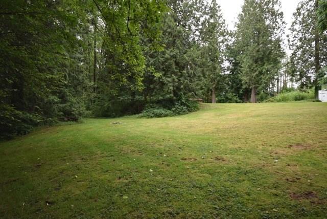 Vacant Land at 12960 246 STREET, Maple Ridge, British Columbia. Image 4