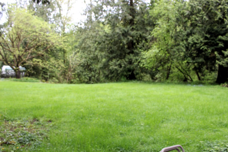 Vacant Land at 12960 246 STREET, Maple Ridge, British Columbia. Image 6