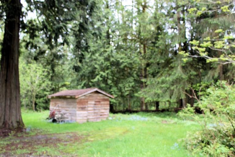 Vacant Land at 12960 246 STREET, Maple Ridge, British Columbia. Image 7