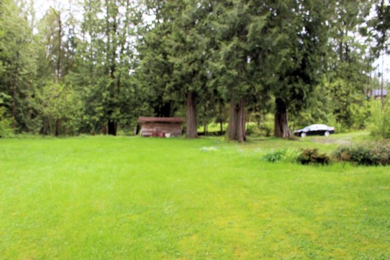Vacant Land at 12960 246 STREET, Maple Ridge, British Columbia. Image 8