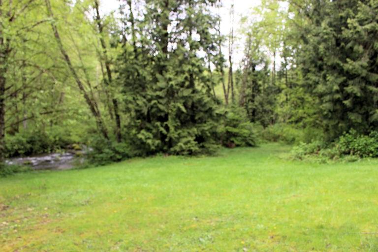 Vacant Land at 12960 246 STREET, Maple Ridge, British Columbia. Image 9