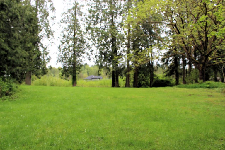 Vacant Land at 12960 246 STREET, Maple Ridge, British Columbia. Image 12
