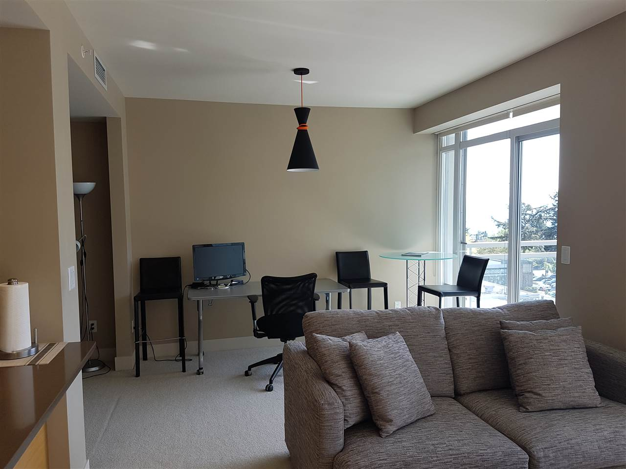 Condo Apartment at 503 1473 JOHNSTON ROAD, Unit 503, South Surrey White Rock, British Columbia. Image 8
