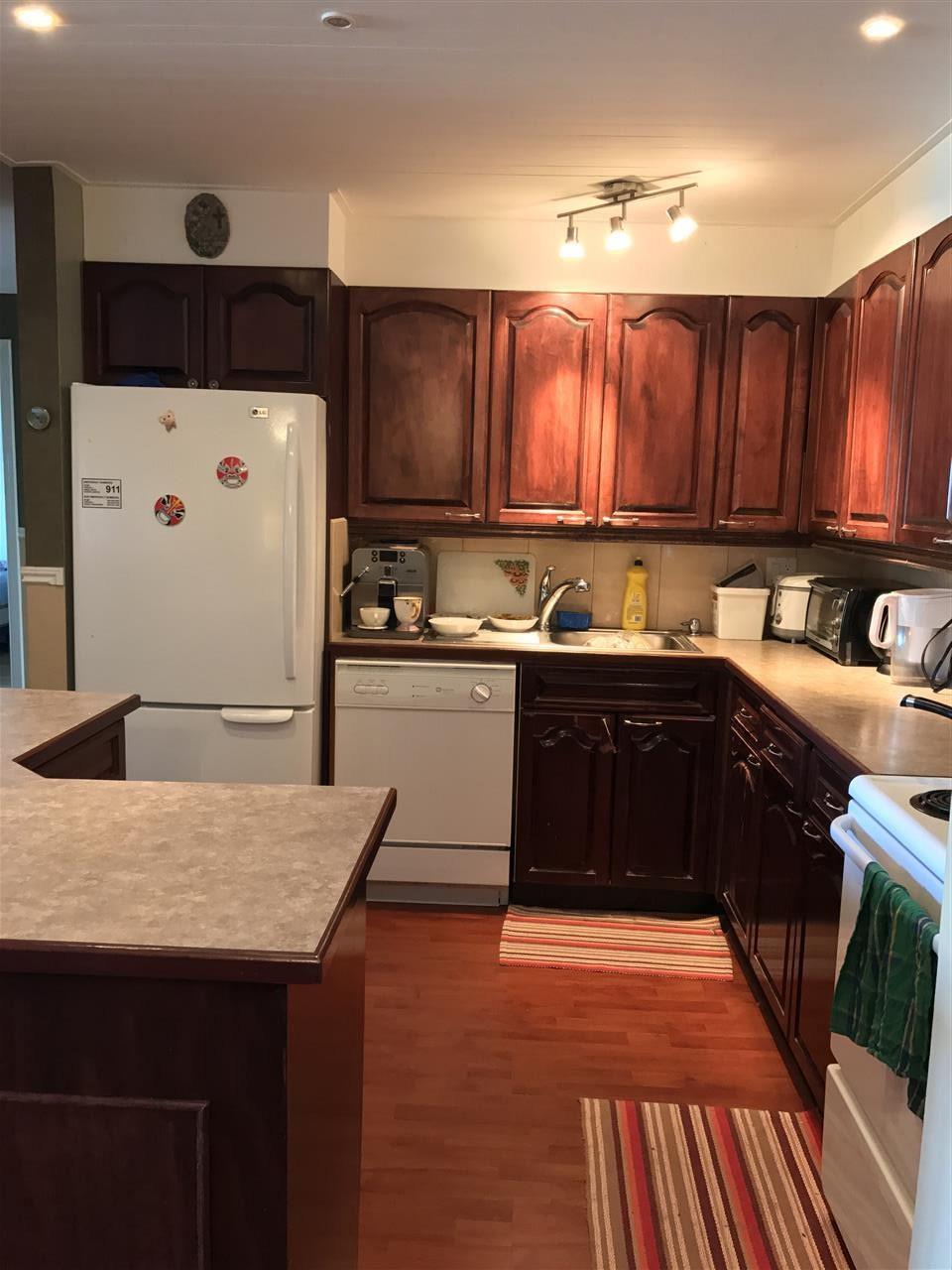 Condo Apartment at 306 1830 E SOUTHMERE CRESCENT, Unit 306, South Surrey White Rock, British Columbia. Image 10