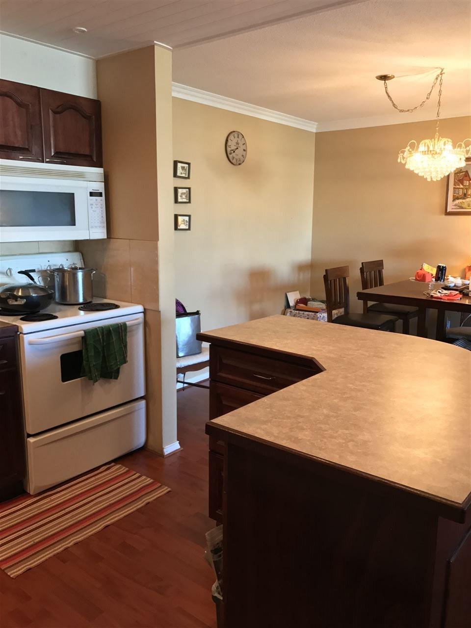 Condo Apartment at 306 1830 E SOUTHMERE CRESCENT, Unit 306, South Surrey White Rock, British Columbia. Image 12