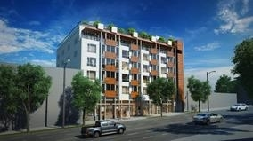 Condo Apartment at 301 233 KINGSWAY, Unit 301, Vancouver East, British Columbia. Image 1