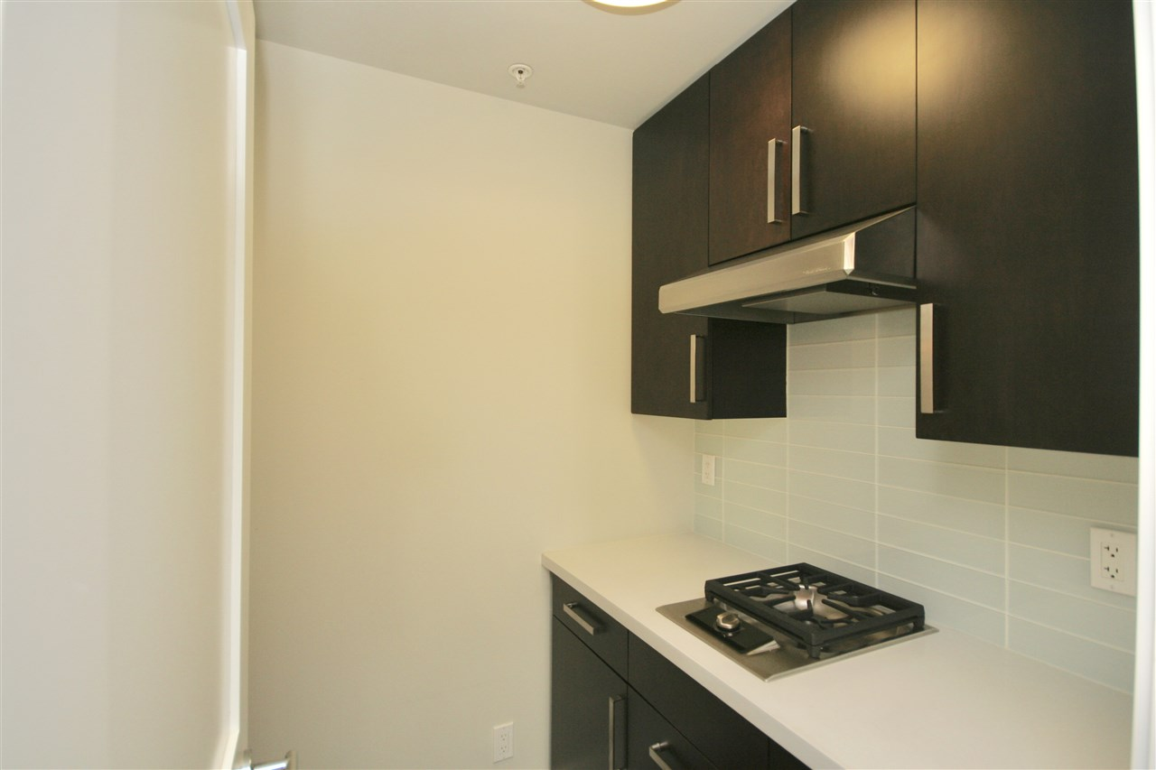 Townhouse at 1480 TILNEY MEWS, Vancouver West, British Columbia. Image 6