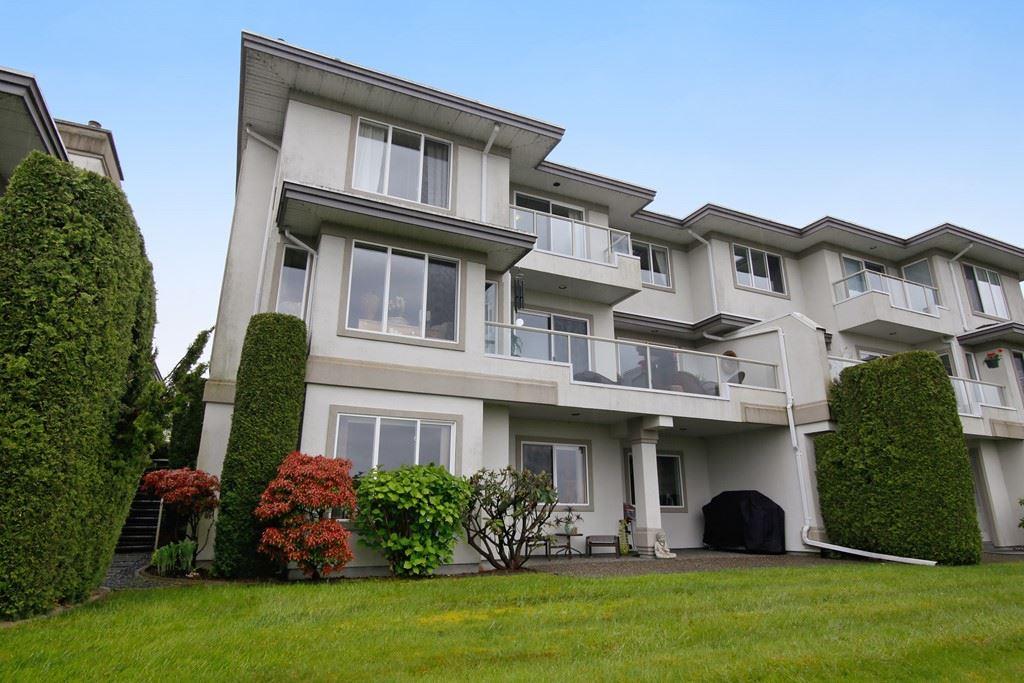 Townhouse at 27 31445 RIDGEVIEW DRIVE, Unit 27, Abbotsford, British Columbia. Image 15